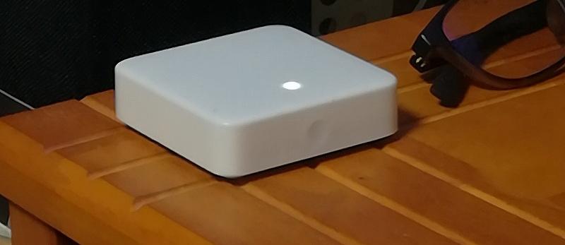 SwitchBot Hubアプリに登録されていないデバイスを設定する方法