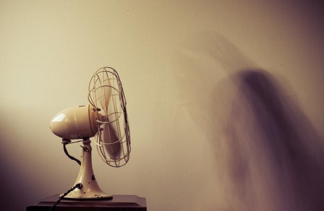 エアコンでスマートプラグはオンできる