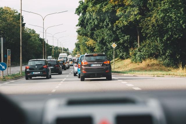 360度ドライブレコーダーの選び方