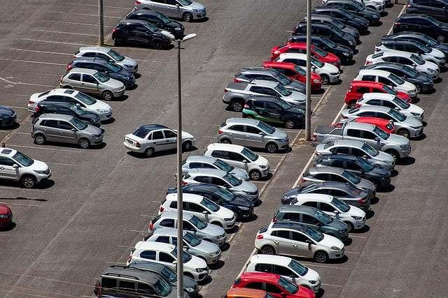 360度ドライブレコーダー駐車監視が得意